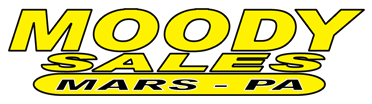 Powersports Dealership Pennsylvania | Polaris, Ski-Doo, Can-Am, ATV, Snowmobile, Side by Sides, Utility Vehilces, Service, Parts